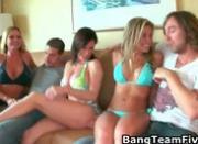 Aubrey, Brianna Banks & Diamond Foxxx