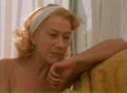 MILF Helen Mirren