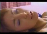 EDO - Last Japanese Girlfriend Fuck Video