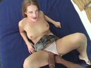 Nympho Ass Hot