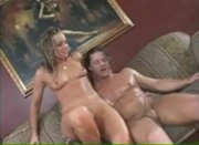 Squirt Queen Flower Tucci