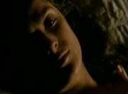 Hollywood actress SALMA HAYEK fucking scene