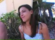 Sexy Latina Katalina Samora