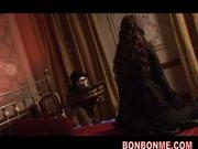 Maison Erotique Scene 4 Part 1 of 2