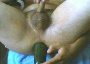 fruta insertion