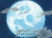 Yoru Ga Kuru 2