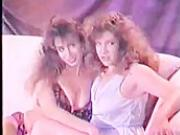 Star 90 - Starring Christy Canyon