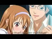 Ore wa Kanojo o Shinjiteru! 1 (Subbed)