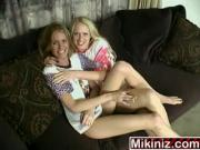 Casting Couch Confessions Jordan Quincy Mae