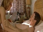 Helen Hunt Sex Scene - The Waterdance