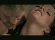 Forced Orgasm