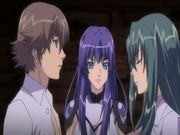 Shion 4 Japanese Dubbed
