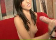 Latino Teen Sandy Sweet