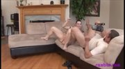Totally Unprofessional 1 Rayveness