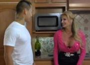 taylor wane interracial