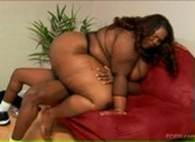 BBW Ebony Scented Kisses