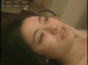 Gorgeous Jap Pornstar - Azumi Kawashima