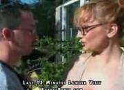Milf Mother Helps Son Best Friend