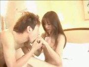 suzuki manami - 2/9