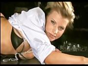 Norwegian Heat - Scene 1 - 3 Vision Entertainment