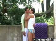 Free gay clip compilation