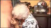 Purer Sex Die Sammlung 8 Granny Fuck