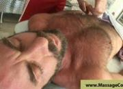 mature massage