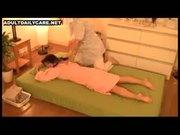 Sensitive Measure Massage! 1