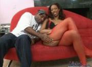 Pleasure gets her beautiful body manhandled