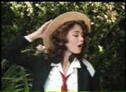 Ginger Lynn - Too Naughty