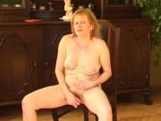 Secrets of Horny Mature 7 - Scene 3 - Acheron Video