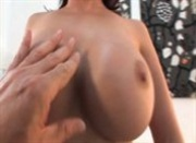 felony foreplay - busty milf