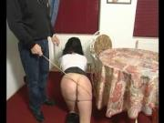 Discipline her properly - Julia Reaves