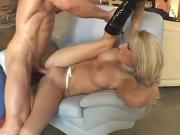 Sexaholics Anonymous 03 - Scene 4 - CRITICAL X