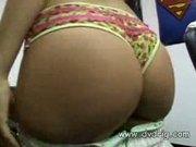 Hot Teen Chick Brianna Love