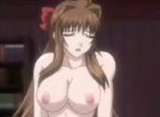 Gakuen Shimai 2 (Subbed)