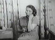 Reel Old Timers 7 - Part 1