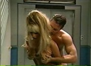 Jill Kelly - Sex Trek