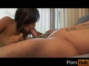 Lacey Duvalle - Nyomi Marcela's Dirty Dreamin' - Scene 4