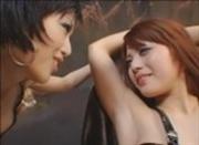 japanese lesbian squirt