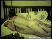 Vintage John Holmes Fucks