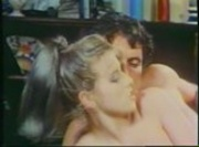 Unnatural Act - Blonde and Man