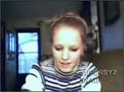 Webcam Handjob
