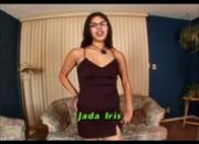 Chicks Who Drink Dicks 7 Jada Iris