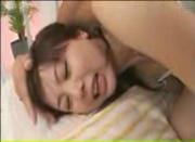 Junko Hayama - 2nd Virgin