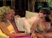 Nina Hartley and Patti Cakes Sweet Summer