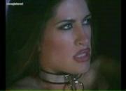 Carmen Luvana MFFF