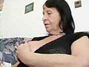 Nice Granny Granny