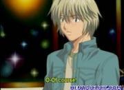 Anime gay slammed by his boyfriend