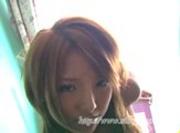 Hot Asian Juno 3